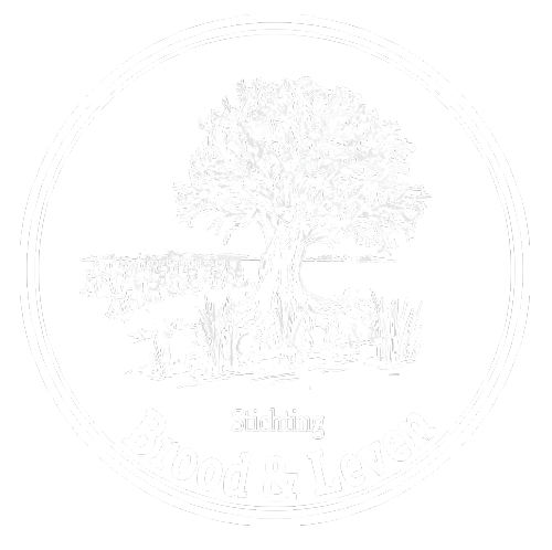 Stichting Brood & Leven