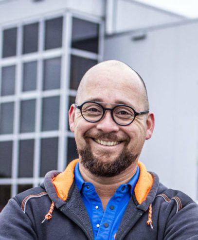 Daniël Kroezen